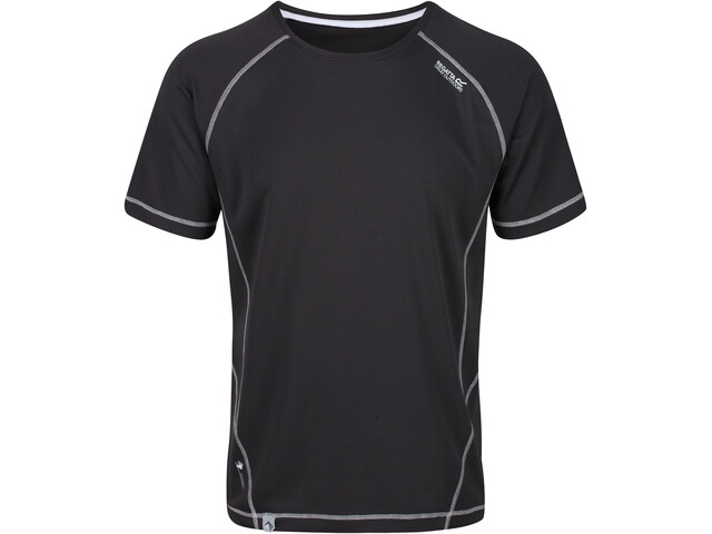 Regatta Virda II T-Shirt Men magnet